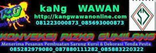 http://kangwawanonline.com/