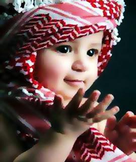 http://2.bp.blogspot.com/-vsIy7xNUw5o/UriZ6Rst_6I/AAAAAAAAQa4/4pOo4vs3VbE/s320/deeds+of+children.jpg