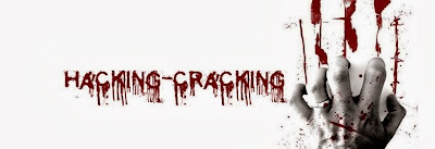 """/""""The Walking Dead/"""" 2008 Movie Poster Print A0-A1-A2-A3-A4-A5-A6-MAXI 739"""