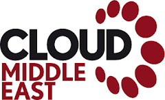 Cloud Middle East