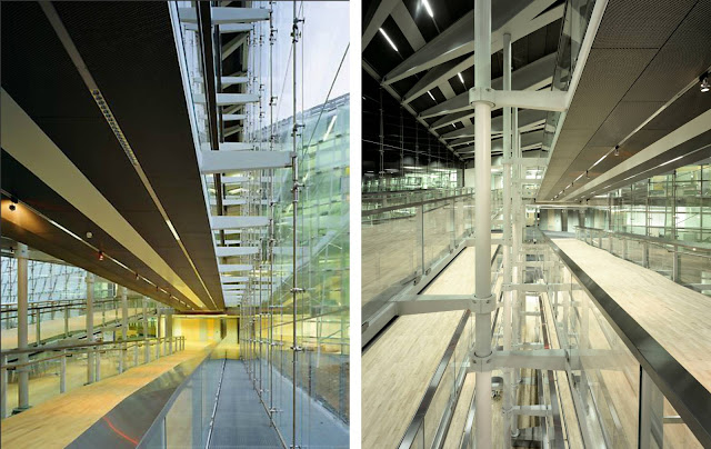 09-Áras-Chill-Dara-by-Heneghan-Peng-architects