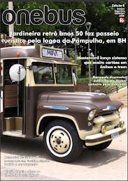 Revista Onebus