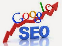 Top 5 Situs yang Wajib Digunakan Blogger