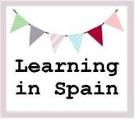 Learning in Spain