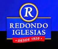 PRODUCTOS REDONDO IGLESIAS
