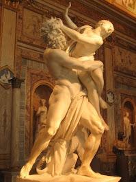 La Leyenda de las dos diosas Deméter y Persefone