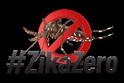 #ZikaZero