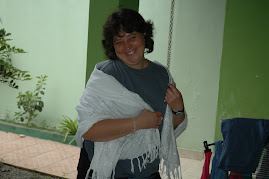 Brésil Novembre 2008