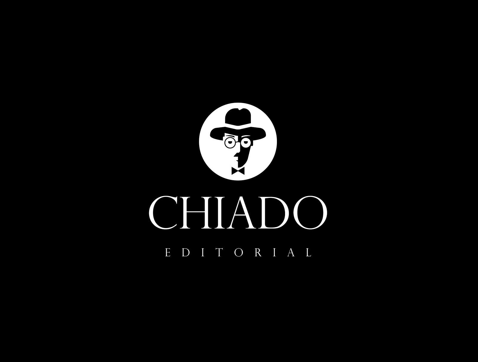 Sitio Chiado
