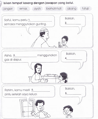 soalan peperiksaan tahun tahun lepas 2005 2012 spm bahasa bahasa