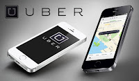 Uber Nedir? Ne işe Yarar?