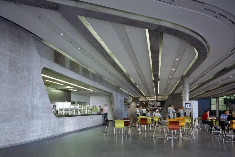 Ecomanta Louis Vuitton Prada Swarovski And Bmw Zaha