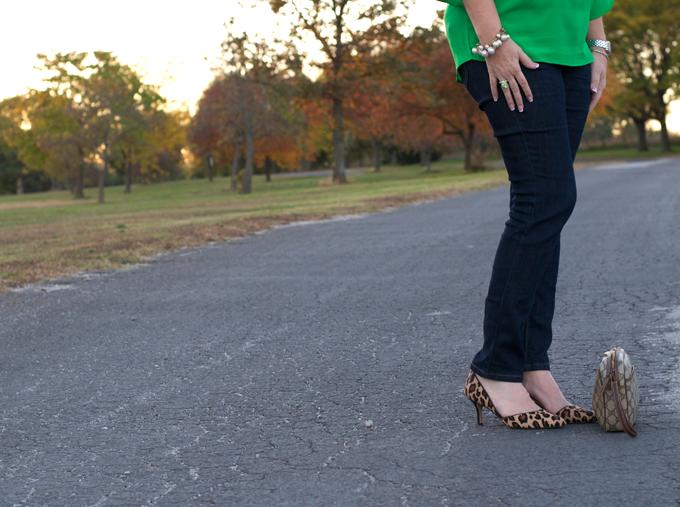 leopard-heels-gucci-bag