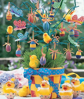 dolls and eggs decoration for kids Easter photo download Christian festival pictures for free