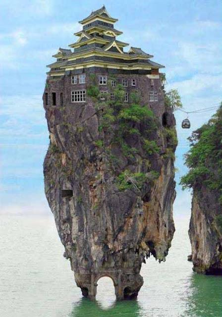 rumah paling aneh dan unik se dunia-20