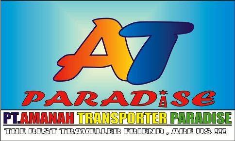 Trasq Transportation