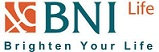 Lowongan Kerja Bank BNI Terbaru 2014