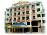 Hotell And Accomodation in Kuala Lipis