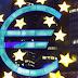 Telegraph: Ο Τσίπρας είναι έτοιμος να απασφαλίσει την ευρωπαϊκή χειροβομβίδα