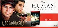 Compra The Human Experience