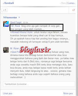 Seonewbie-Qied-bloglazir.blogspot.com