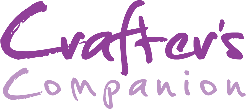 Shop Crafter's Companion