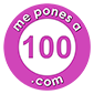 Meponesa100