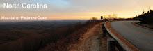 Fotos aus North Carolina