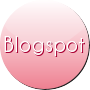Follow on Blogspot/Blogger