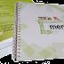 Mémoire Master : Conception et mise en place des tableaux de bord de gestion : Cas d'une société de confection.