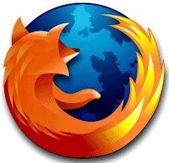 download Firefox 27.0 Final