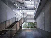 12-École-Nationale-Supérieure-d'Architecture-de-Marc-Mimram