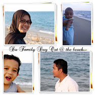 My Happy family..