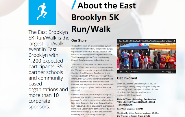 http://eastbrooklyn5k.com/