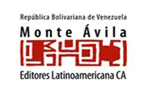 http://2.bp.blogspot.com/-vseksRc8GBc/TZ9F62qdkiI/AAAAAAAAANk/QB5KoOu7qck/s320/21-de-sep-Monte-%25C3%2581vila-Editores.jpg