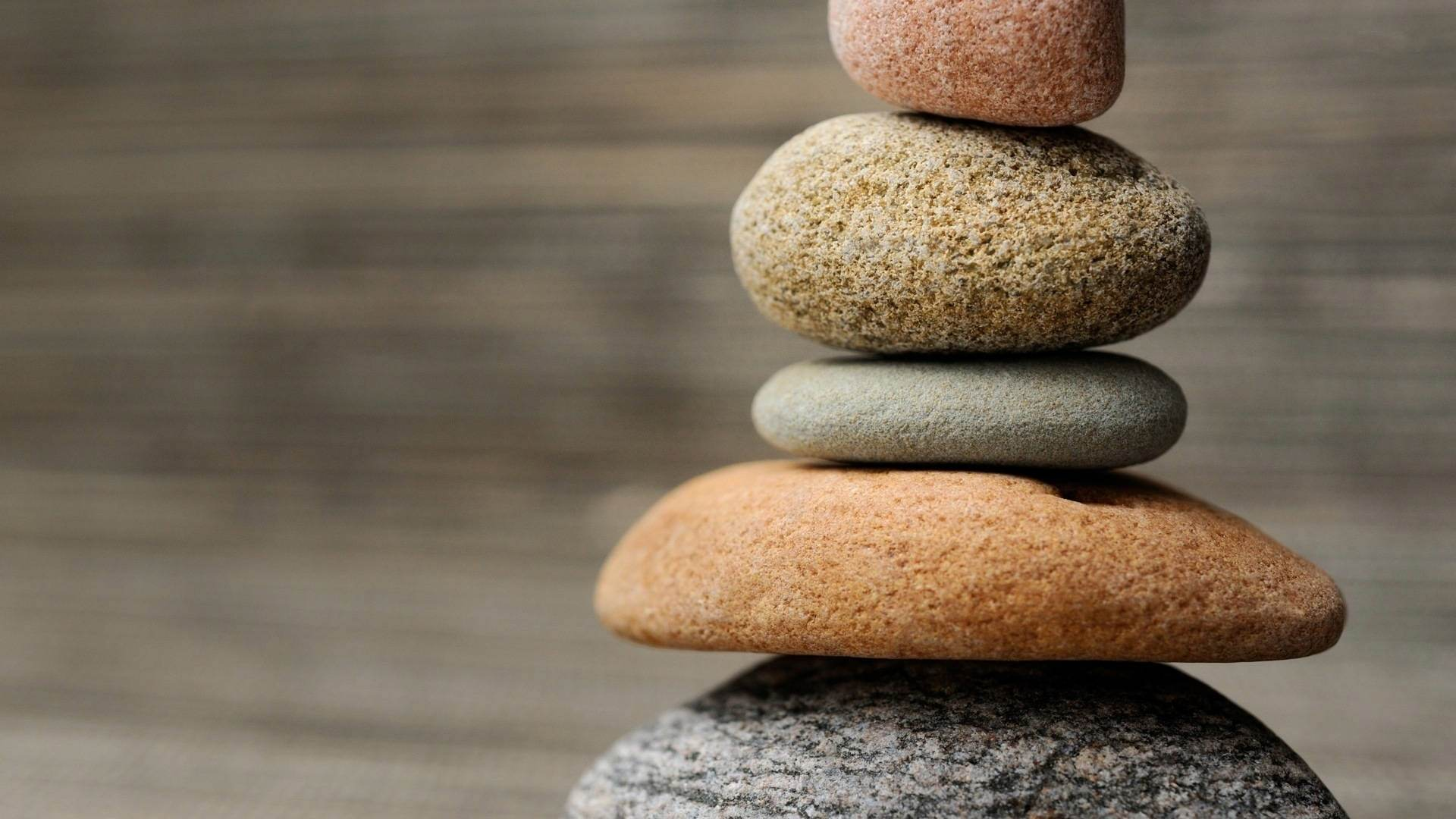 Wallpaper stones hd wallpapers for Stone wallpaper