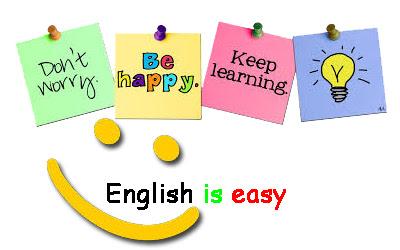Belajar Bahasa Inggris Menyenangkan dengan English Day