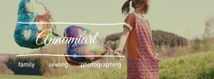 Annamiarl