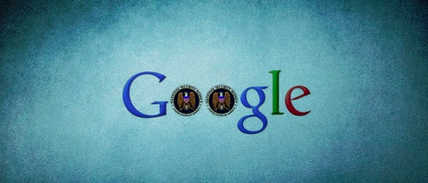 Google Makes It Harder For NSA to Steal Data