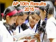 Andhra Pradesh 10th Class Results 2015 on 20th May, AP SSC 10th Result 2015 Photo, Class 10 Result of AP, SSC 10th Class Exam Result 2015, Manabadi 10th Result 2015, www.bseap.org SSC March 2015 Results, High School 10th class Results 2015