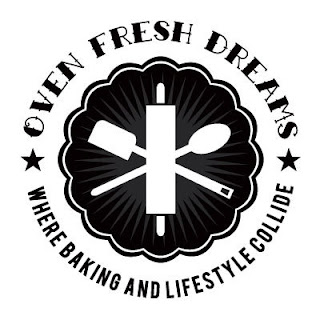 Oven Fresh Dreams Logo