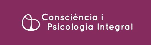 Visita el web Consciència i Psicologia Integral