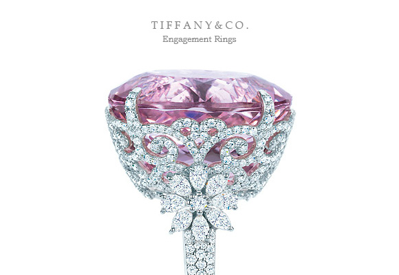 2013 tiffany engagement ring