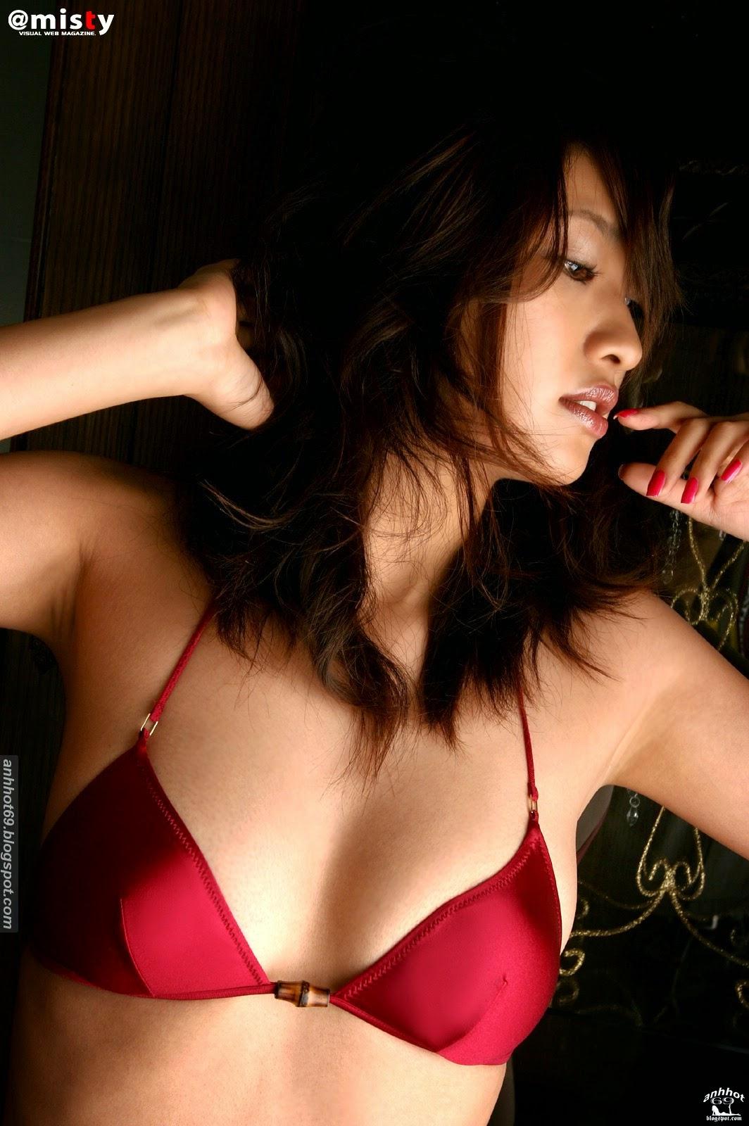 sayaka-ando-02013486