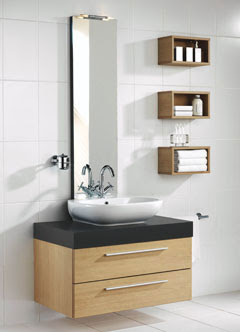 bathroom furniture 1 240 Bath Furniture