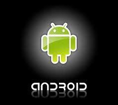 Understanding Android and Miscellaneous Android Version