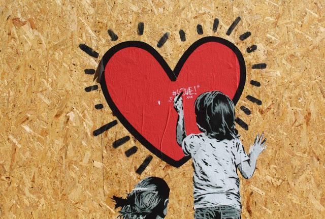 ONU promove concurso de desenho para crianças sobre direitos humanos