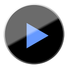 MX Player Pro 1.7.36.nightly.20150101 Patched