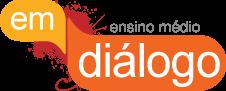 O Espaço de diálogo sobre o Ensino Médio Público