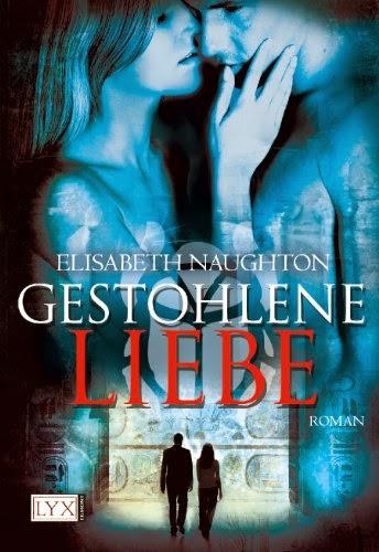 http://www.egmont-lyx.de/buch/gestohlene-liebe/